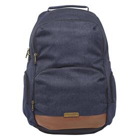 Bergans Metro 32l Backpack Navy